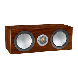 Центральный канал Monitor Audio Silver C150 Walnut