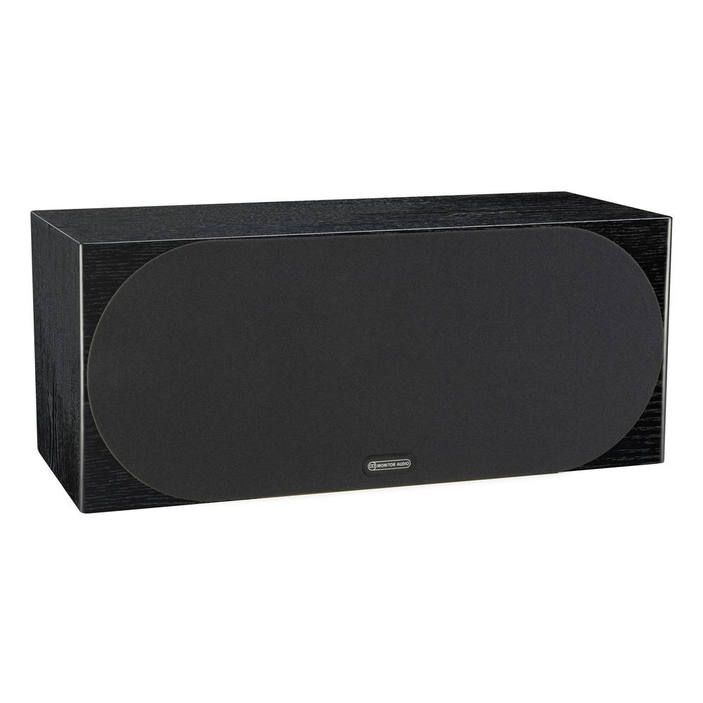 Центральный канал Monitor Audio Silver C350 Black Oak