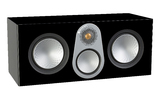 Центральный канал Monitor Audio Silver C350 High Gloss Black