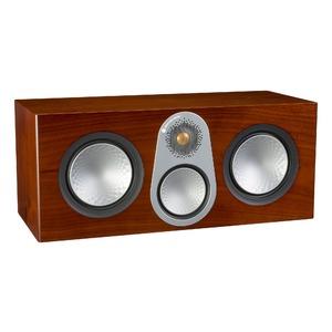 Центральный канал Monitor Audio Silver C350 Walnut