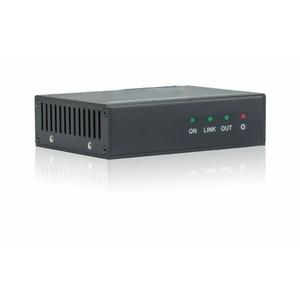 Приемник сигнала HDBT - HDMI Digis EX-B70R