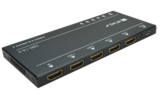 Усилитель-распределитель HDMI Digis SMI-14-2