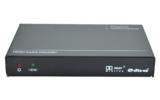 Преобразователь Цифровое аудио Digis SS-AC2-4K