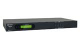 Матричный коммутатор HDMI Digis MAMI-44-2