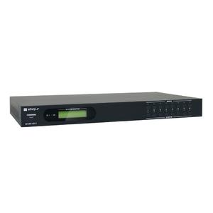 Высококачественный HDMI 2.0b матричный коммутатор Digis MAMI-88-2