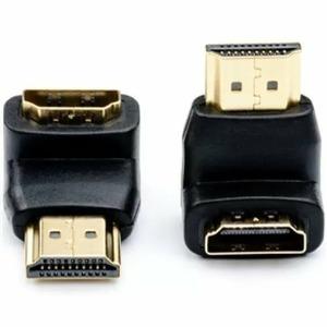 Переходник HDMI - HDMI Atcom AT3804