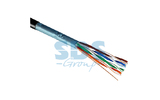 Отрезок кабеля витая пара PROconnect (арт. 4206) 01-0146-3 FTP 4PR 24AWG CAT5e OUTDOOR LT 1.8m