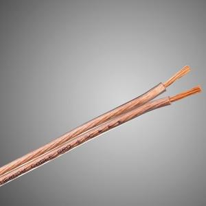 Кабель акустический Tchernov Cable Pro 4 SC