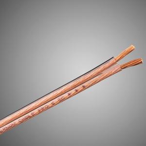 Кабель акустический Tchernov Cable Pro 6 SC