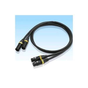 Кабель аудио 2xXLR - 2xXLR SAEC XR-3000 1.2m