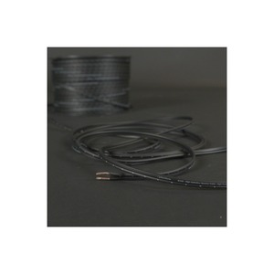 Кабель акустический Norstone Classic Black B400