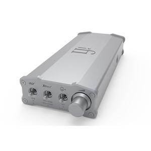 Усилитель для наушников iFi Audio Micro iTube 2