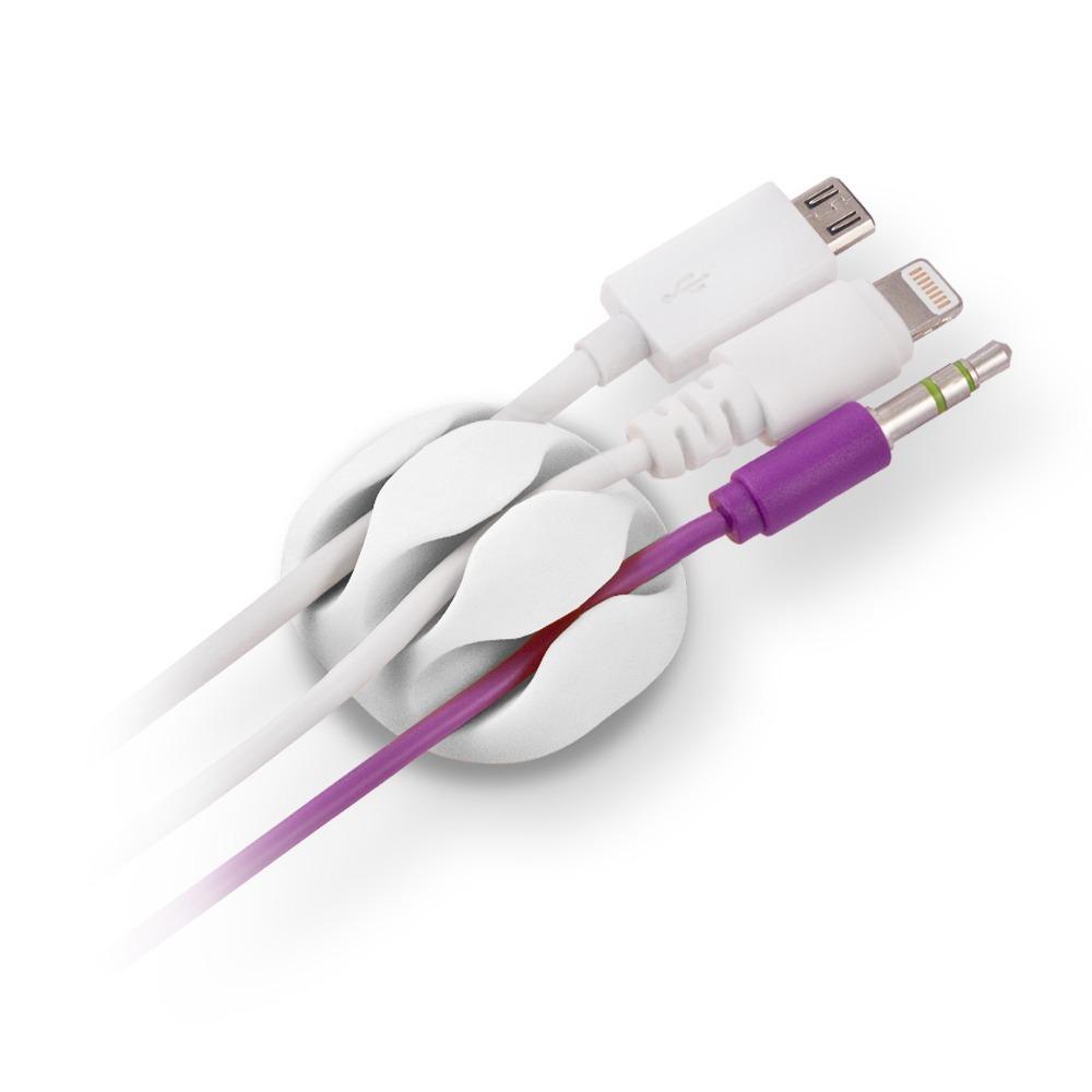 Крепеж кабеля Belsis CM1103W