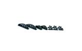 Крепеж кабеля Belsis CM1107B