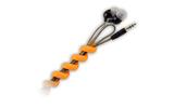 Крепеж кабеля Belsis CM1201Y