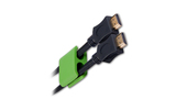 Крепеж кабеля Belsis CM1301MX