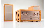 Музыкальный центр iFi Audio Stereo 50 FULL SYSTEM