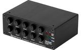 Усилитель трансляционный зональный Atlas IED TSD-DA28