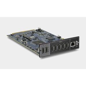 AV Процессор NAD MDC VM300