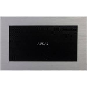 Колонки встраиваемые в потолок Audac CS3.2