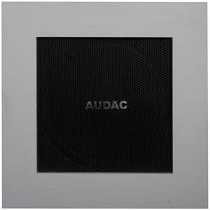 Колонки встраиваемые в потолок Audac CS3.1