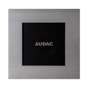 Колонки встраиваемые в потолок Audac CS2.1