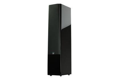 Колонка напольная SVS Prime Tower Piano Black