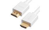 Кабель HDMI - HDMI Greenconnect GCR-HM761 1.0m