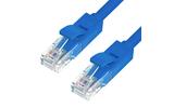 Кабель витая пара патч-корд Greenconnect GCR-LNC611 5.0m