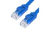 Кабель витая пара патч-корд Greenconnect GCR-LNC621 0.2m