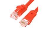 Кабель витая пара патч-корд Greenconnect GCR-LNC624 1.0m