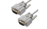 Кабель COM-порт Greenconnect GCR-DB9CM2M 1.8m