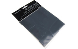 Демпфер Audioquest Sorbothane Self-Stick Sheet
