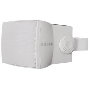 Колонка настенная Audac WX502/W