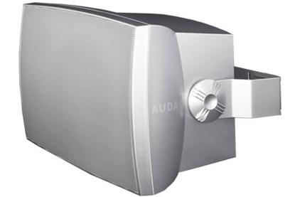 Колонка настенная Audac WX802/S