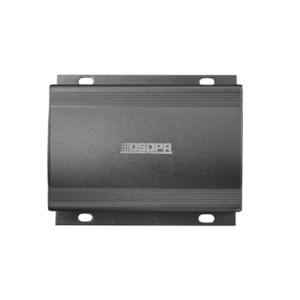 Усилитель трансляционный низкоомный DSPPA Mini-40