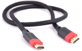Кабель HDMI - HDMI MT Power 89508002 Medium HDMI v2.0 1.0m