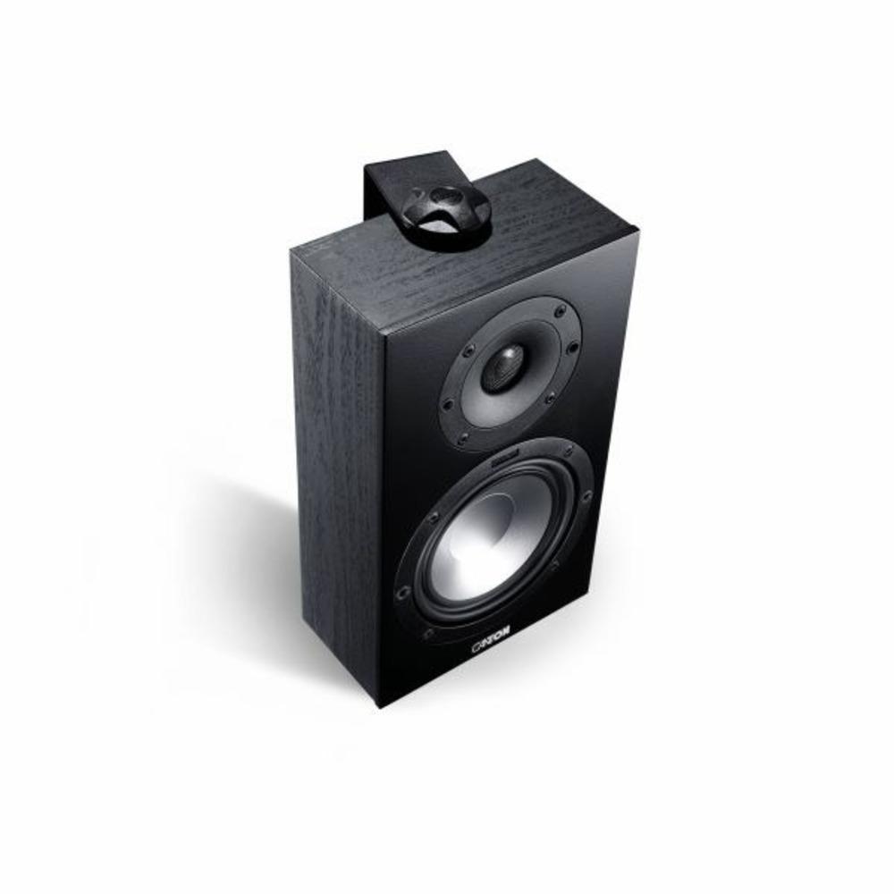 Колонка настенная CANTON GLE 416.2 pro black