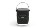 Мобильный аккумулятор Ritmix RPB-8800LT Black Green