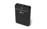 Повер Банк Ritmix RPB-10003L Black