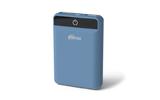 Повер Банк Ritmix RPB-10003L Smoky Blue