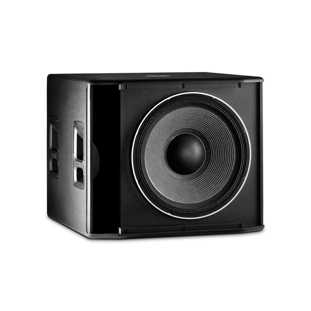 Сабвуфер концертный JBL SRX818S