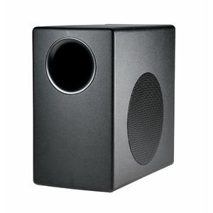 Сабвуфер студийный JBL Control 50S/T
