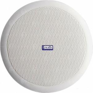 Колонка встраиваемая ProAudio CS-4