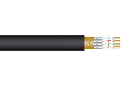 Отрезок кабеля HDMI MrCable (арт. 4256) DATUM-26 1.1m