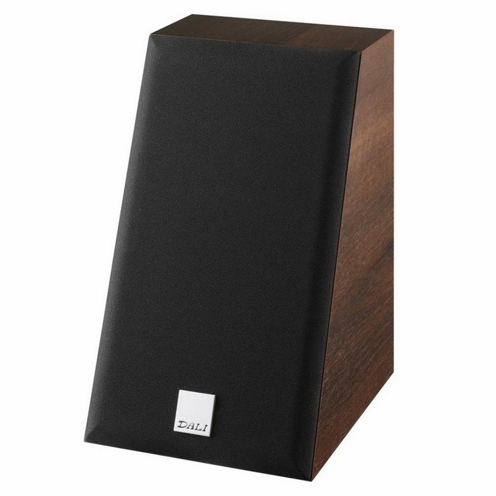 Колонка Dolby Atmos Dali ALTECO C-1 Walnut