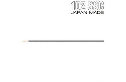 Отрезок акустического кабеля Oyaide (арт. 4322) 3398-16 BL 0.93m