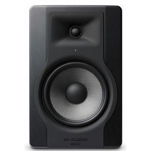 Студийный монитор M-Audio BX8 D3