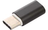 Переходник USB - USB Atcom AT8101