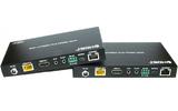 Передача по витой паре HDMI Dr.HD 005007044 EX 100 BT18Gp
